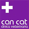 Can Cat
