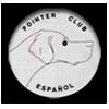 Pointer Club Hispano